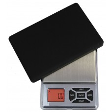 GRIPPER-500 - Superior Balance Scale