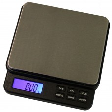 KING-1000 - Superior Balance Scale