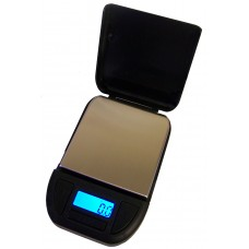 TARGET-500 - Superior Balance Scale