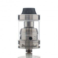 Sigelei Moonshot RTA (Authentic)