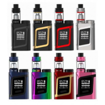 SMOK AL85 - ALIEN MINI 85W KIT