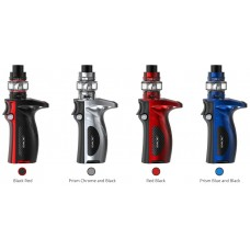 SMOK Mag Grip Kit with TFV8 Baby V2 Tank