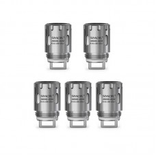 SMOK Micro-CLP2 Coils 5pk