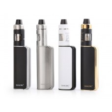 SMOK OSUB Mini Kit 40W