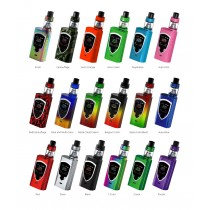 SMOK PROCOLOR 225W FULL KIT (COLOR CHANGING) ALIEN VERSION 2
