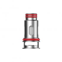 SMOK COILS - RPM160 Mesh 0.15ohm Coil