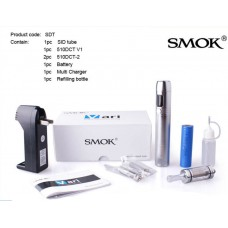 SMOK SID Vari Full Kit