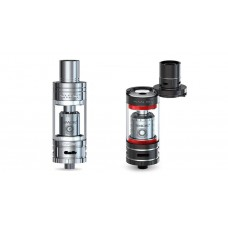 Smok TFV4 Mini Tank (Full Kit)