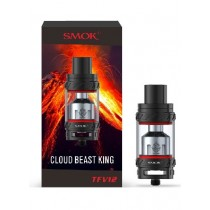 SMOK TFV12 TANK (4 COLORS)