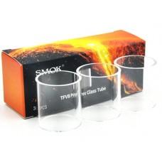 SMOK GLASS 5PK [TFV8, BABY, BIG BABY, X-BABY, TFV12, PRINCE] 5pk