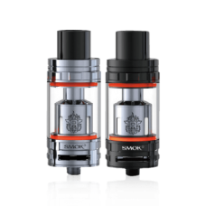 SMOK TFV8 CLOUD BEAST (NO RBA)