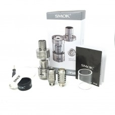 Smok TFV4 Tank ( Full Kit )