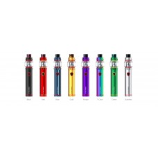 SMOK STICK TFV12 PRINCE KIT