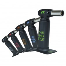 This Thing Rips R Series Mega Torch