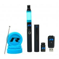 Roil Vaporizer Kit By #ThisThingRips