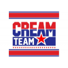 THE CREAM TEAM