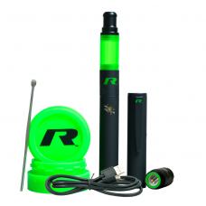 R2 Series Vaporizer Kit by #THISTHINGRIPS