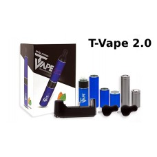 TVAPE 2.0 DRY HERB OVEN - HOLIDAY DEAL!