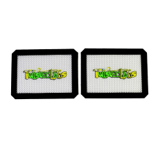 TWISTED LABS - SILICONE MAT 2-PACK