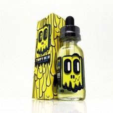 Taffy Man - K3NANA 30mL