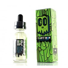 Taffy Man - B1G APL 30mL