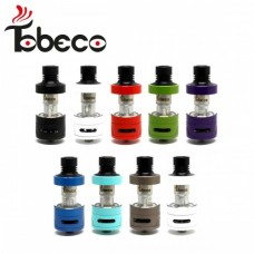 Tobeco Super Tank Mini Sub-Ohm Tank