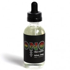 ONO KINE - LEHUA - 60ML by USA VAPE LAB