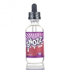 SNOZZ - CREME - 60ML by USA VAPE LAB