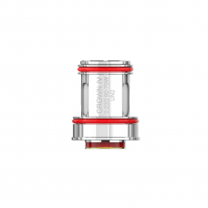 UWELL CROWN IV (Crown 4) Replacement Coils