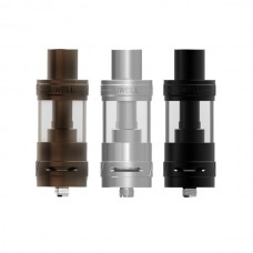 UWELL CROWN II TANK **SALE**
