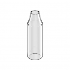 DABOX REPLACEMENT GLASS TUBE