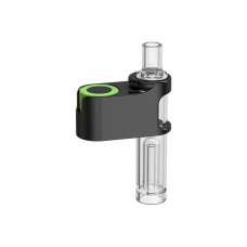 DABOX WATER ATTACHMENT by VIVANT