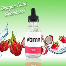 VTMN - Fire 60ml