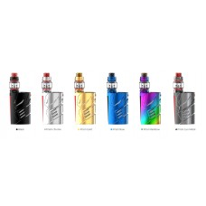 SMOK T-PRIV 3 KIT 300W