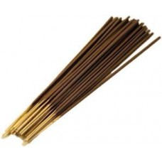 WILD BERRY INCENSE 100ct