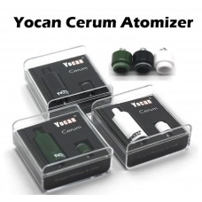 YOCAN CERUM CERAMIC ATOMIZER