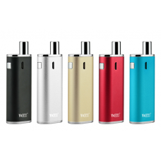 YOCAN HIVE KIT (2 IN ONE)