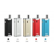 YOCAN HIVE 2.0 AIO (VARIABLE VOLTAGE)