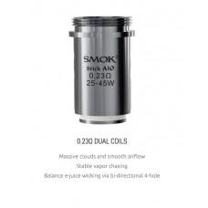 SMOK STICK AIO COILS 5-PACK
