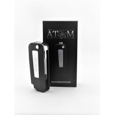 The Atom Kit - Concealed Flip Key Essential Oil Vape