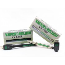Vapers Delight VV Touch Battery - 350mah Essential