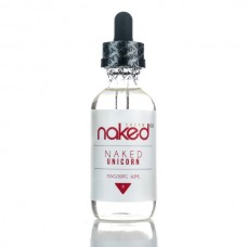 NAKED 100 - NAKED UNICORN 60mL