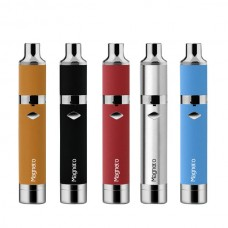 Yocan Magneto Wax Pen Kit