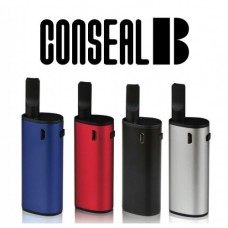 Conseal B - Essential Oil Kit