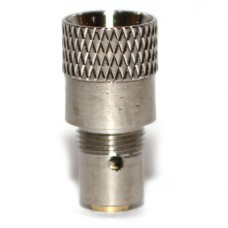 Yocan Mak Wax Replacement Coil 5pk