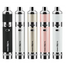 YOCAN EVOLVE PLUS XL KIT QUAD QUARTZ