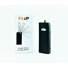 SEEGO FLIP VARIABLE VOLTAGE CARTRIDGE BATTERY